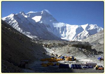 http://www.trektibet.com/images/everest_base_camp_tibet.jpg